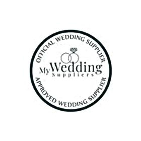WEDDING BADGE.jpg