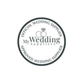 WEDDING BADGE.jpg