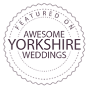 featured-wedding-badge-150.png