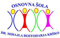 logo-šole-jpg.jpg
