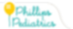 Phillips-Pediatrics--logo.png
