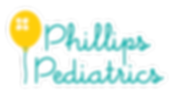 Phillips-Pediatrics--logo2.png