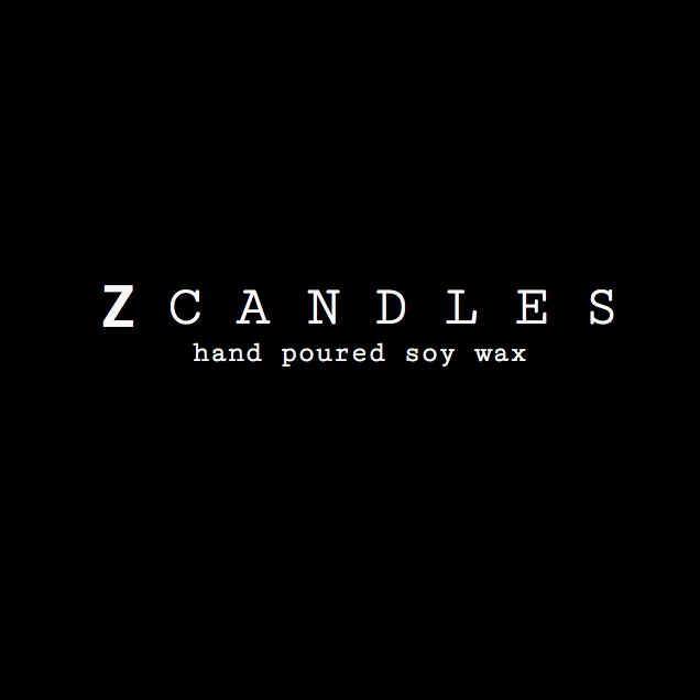 zcandlelogo_edited_edited