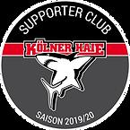 2019.02.01_KölnerHaie_Logo_tl.png