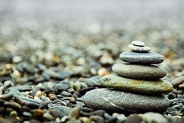 stones-801756_640-1.jpg