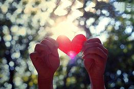 Love-Heart-Hands-1024x640.jpg