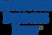 IBD_Logo.png