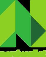 1200px-Nerdwallet_Vertical_Logo.svg.png