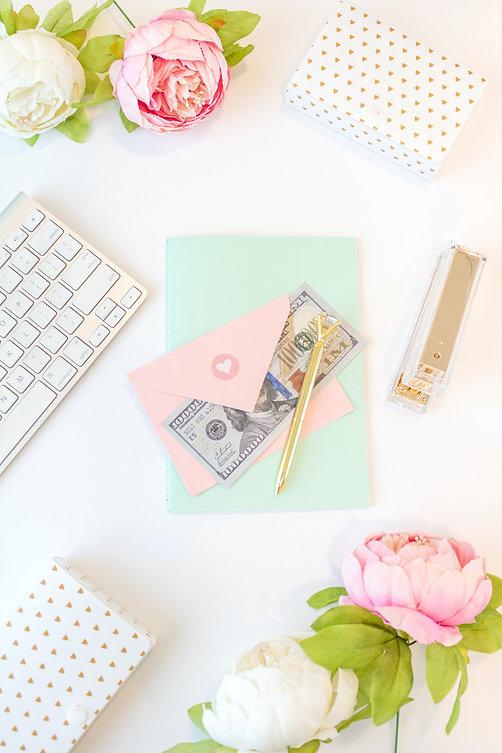 money feminine.jpg
