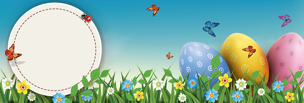 Easter webpage1.jpg