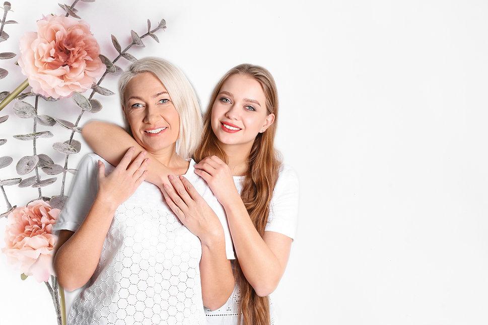 Mum&Daughter.jpg