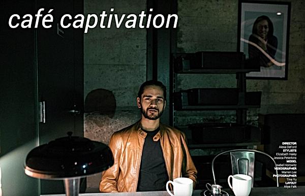 cafecaptivation.png