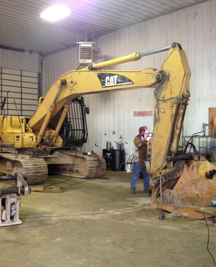 Excavator repair 2.jpg