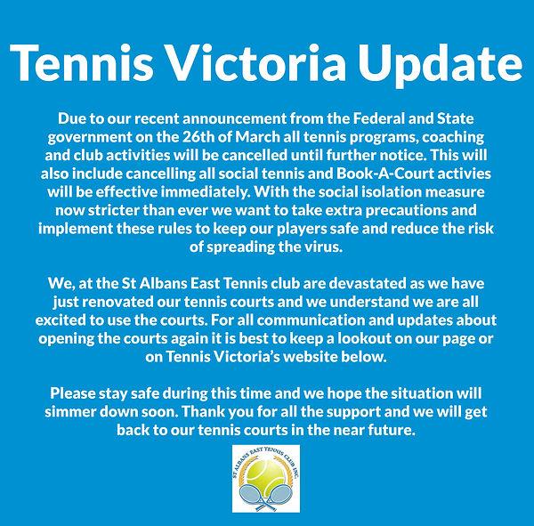 cancelled tennis.jpg
