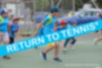 return to tennis.jpg