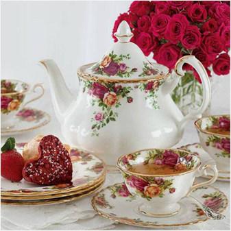 b631e0295f91e6f961d741680da56a7b--tea-ti