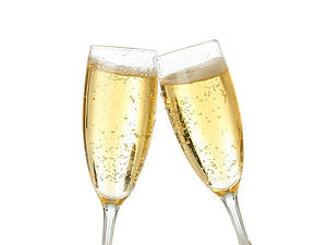 champagne Afternoon tea at Longworth Hall Hereford Lugwardine