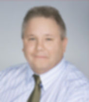 Pat J.jpg