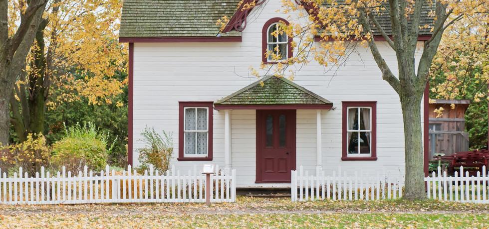architecture-autumn-autumn-colors-102959