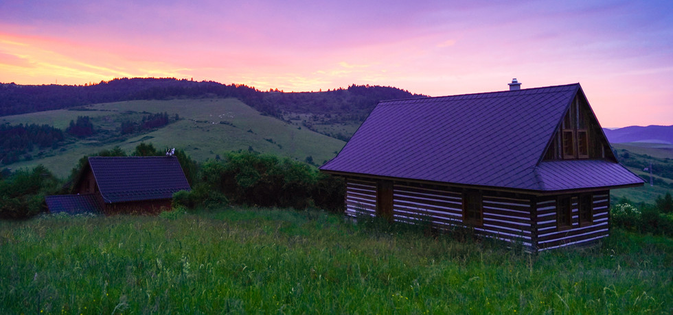 cabin-cottage-countryside-42152.jpg