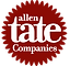 Allen Tate Logo.png