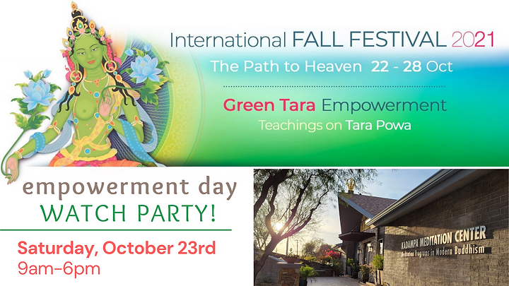 Oct 23 Fall Festival Watch Party Web.png