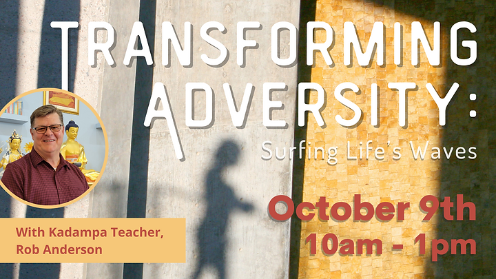 Oct 9 - Transforming Adversity_Surfing Life's Waves - Web.png