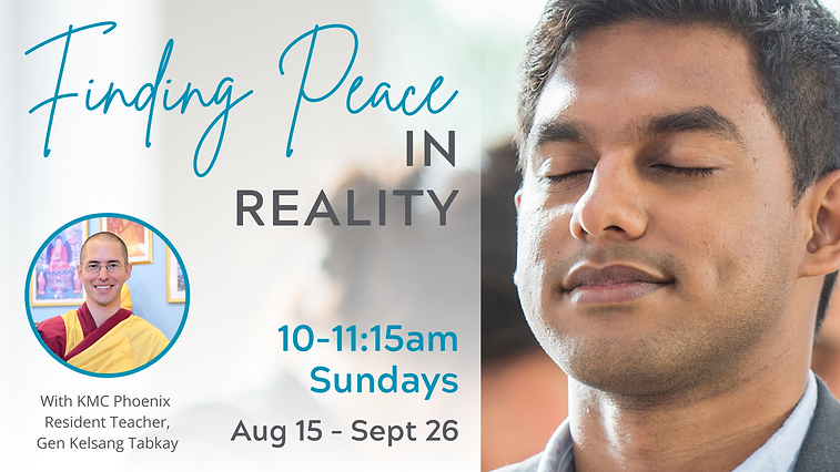 SUN GP - Finding Peace in Reality, AUG 15-SEPT 26.png