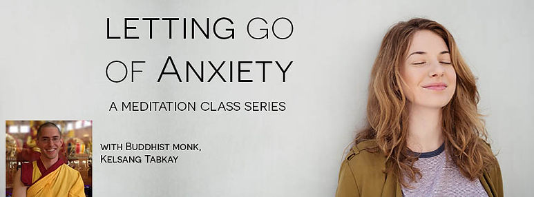 Letting go of Anxiety class series.jpg