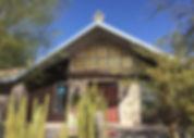 Meditation in Phoenix; Buddhism in Phoenix