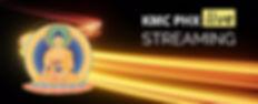 live-stream-slider-1536x619.jpg