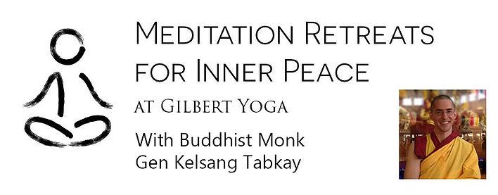Gilbert Yoga banner.jpg