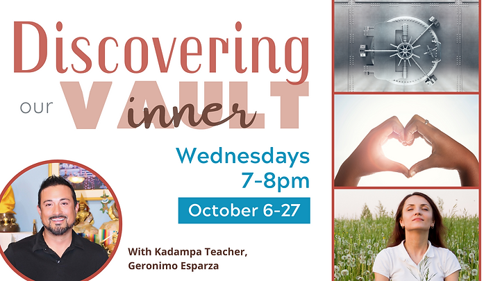 WED GP - Discovering Our Inner Vault Oct 6 - 27 Web.png