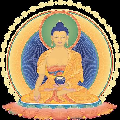 Buddha Shakyamuni 3_transparent.png