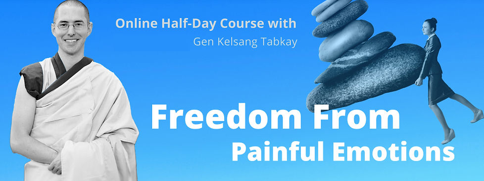 freedom from painful.jpg