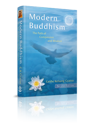 Buddhism in Phoenix