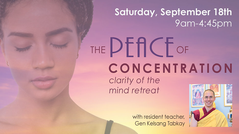 The-Peace-of-Concentration-SEPT-18-2021-web-banner.jpg