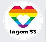 LA GOM 53.JPG