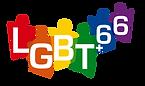 LOGO LGBT+66 VECTORISE-PNG.png