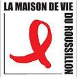 Logo Maison de Vie du Roussillon.jpg