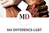 LGBT GUADELOUPE.JPG