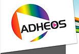 ADHEOS.JPG