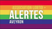 ALERTS LGBTQI.JPG