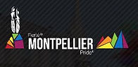 FIERTE MONTPELLIER.JPG
