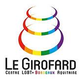 LE GIROFARD.jpg