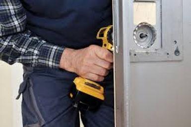 Service - Walkthrough Door Repair.jpg