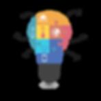 IT-Autsorsing1-300x300.png