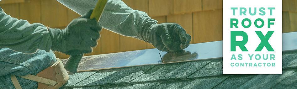 roof-repair-2.jpg