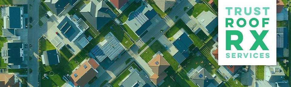 residential-roofs-2.jpg