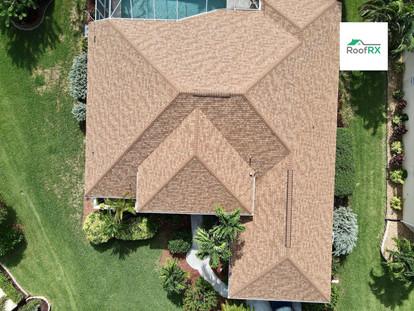 roof10.jpg